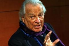 biografia-giorgio-albertazzi